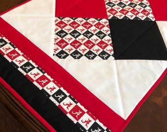 College Quilts / Gifts