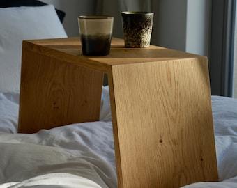 Stool, Meditation Bench, Wooden Bed Tray, Meditation stool, Lap Desk, Breakfast Table