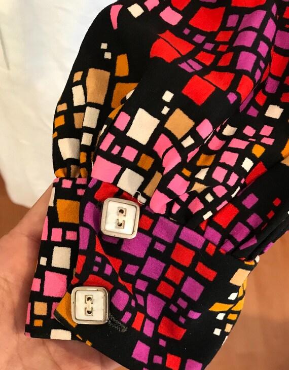 """Amazing graphic """"Dalida"""" shirt - image 3"""