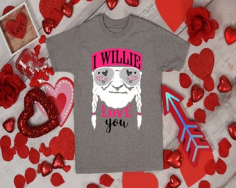 Sublimation Transfer Ready to Press All You Need Is Love /& Tacos Funny Valentine T-shirt Mug Transfers Valentines Day Design
