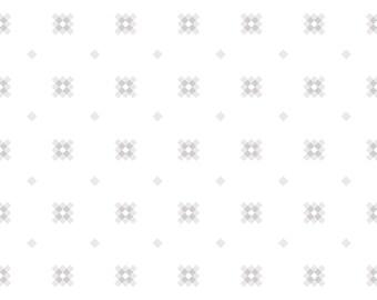 Hush, Hush Granny / Melanie Collette / Riley Blake Designs / Quilting Cotton / Low Volume