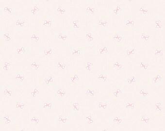 Hush, Hush Ribbons / Melissa Mortenson / Riley Blake Designs / Quilting Cotton / Low Volume