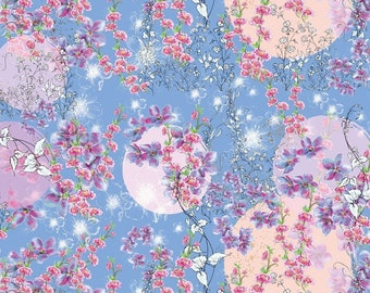 Summer Sonata, Organic Webware, Aunt Gisi, Lillestoff
