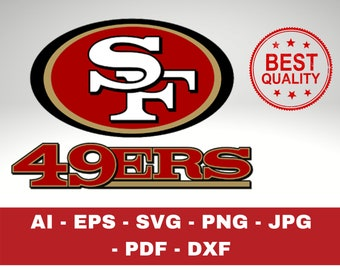 SF iron on transfer SF cut files San Francisco svg San Francisco Logo svg Cricut SF iron on transfer