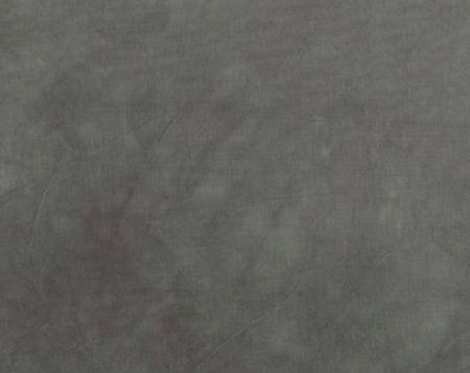 37098-55 WIND PALETTE SOLIDS - Palette by Windham - quilting fabric - by the yard - 1 yard cut
