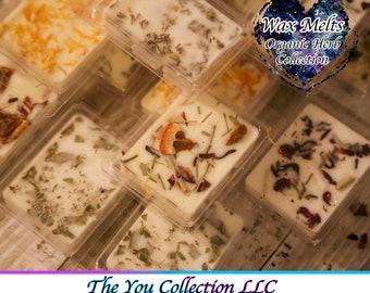 Wholesale TWELVE Wax Melts