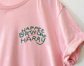 Harry Potter ShirtWizard ShirtUnisex ShirtComfy TeeHogwarts Shirt