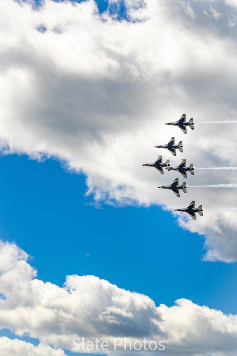Airshow Bundle