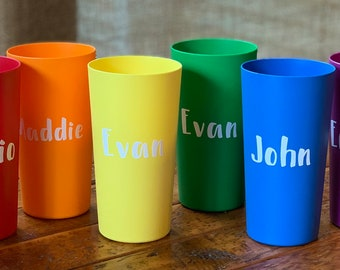Made to order 26oz Tumbler Cup