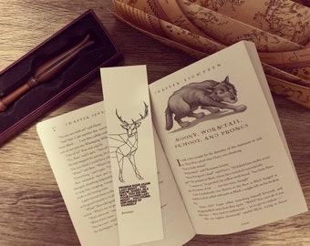 Inspirierte Harry Potter Ron Weasley Jack Russel Terrier | Etsy