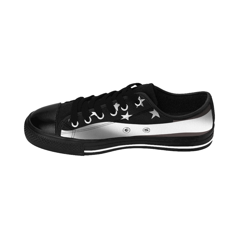 God Bless America Patriotic Tennis Shoes per celebrare il 4 QwczhWmm