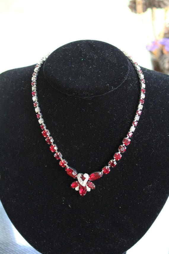 Eisenberg Necklace