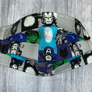 Mask LanyardEar Saver