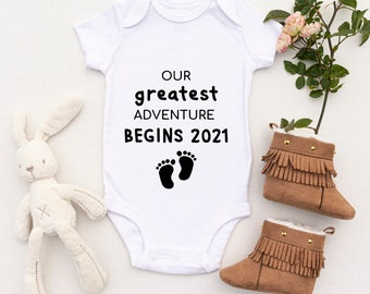 Personalised Watching The Rugby Baby Vest