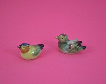 Bonsai Figurines Etsy