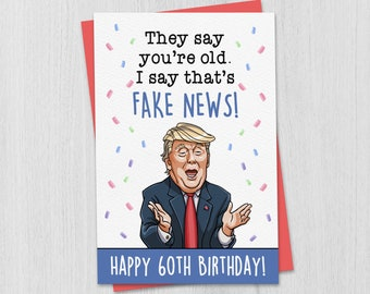 Dad 60th Birthday Etsy