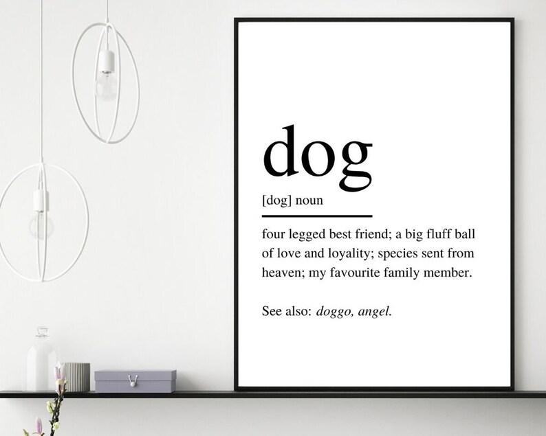 Definition Hund