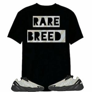Rare Breed Shirt Yeezy Quantum Barium