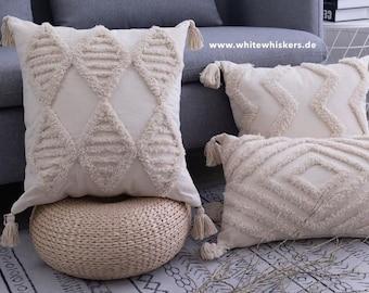Nomadic Pillow 20\u00d720 inches Decorative Handmade Pillow Cushion Cover Handwoven Kilim Aztec Pillow Rustic Pillow Homedecor Bohemian 023
