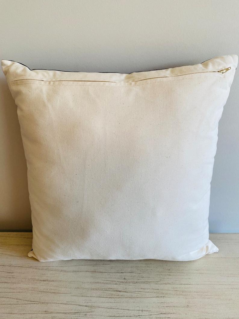 Ellen DeGeneres \u201cLove\u201d Throw Pillow Limited Edition Print