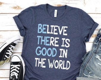 Quote Shirt   Etsy
