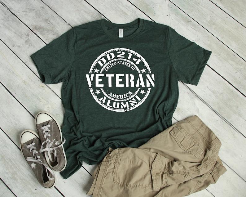 Retired Military Shirt Masswerks Store