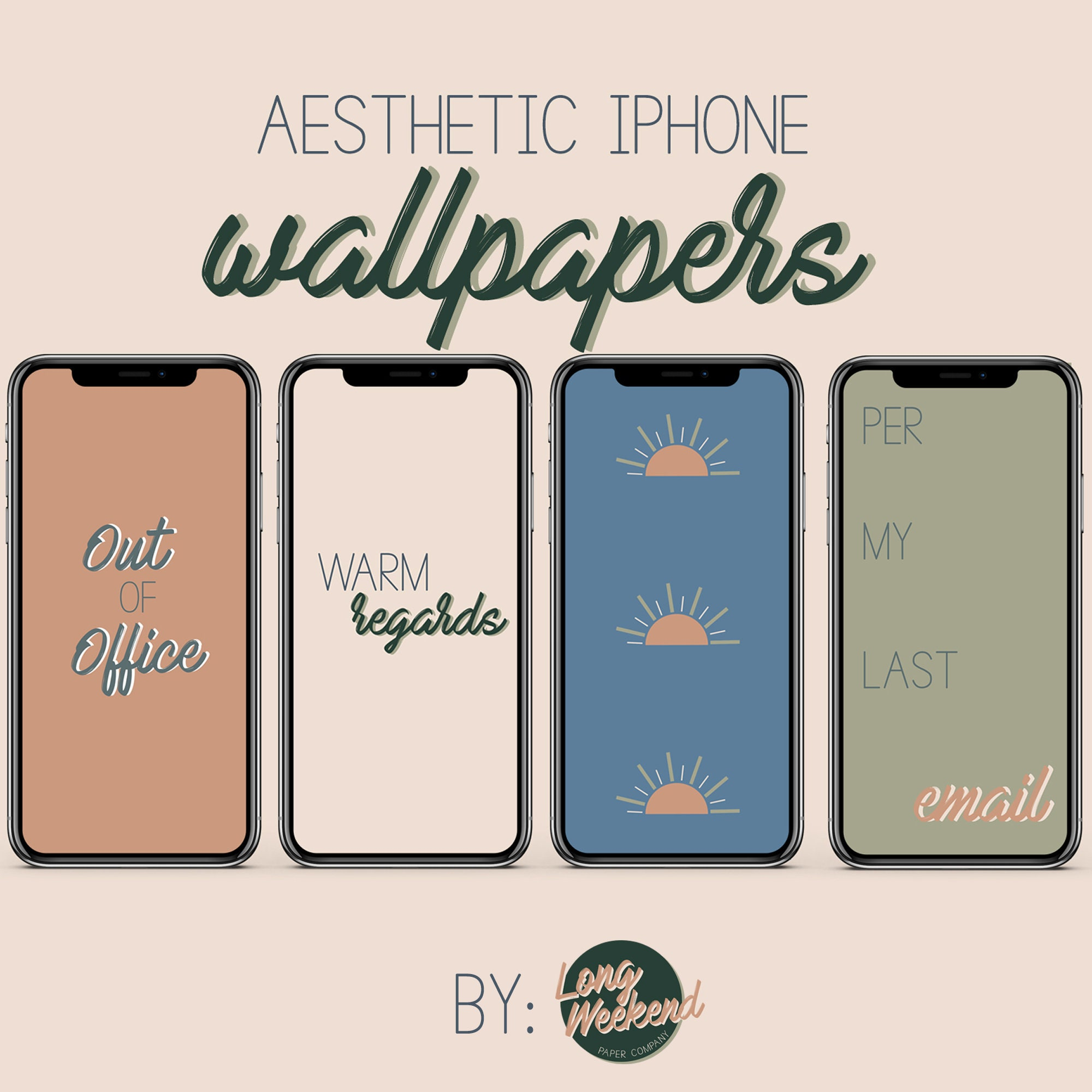 Aesthetic iPhone Wallpapers   Neutral iPhone Wallpaper   Simple iPhone  Wallpaper Design   Sassy iPhone Wallpapers   iPhone Background