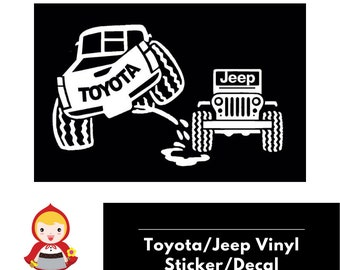 Sport Car:Planner Stickers Erin Condren Sport Car Vehicle S226-Kawaii Jeep