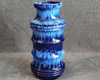 SCHEURICH vase wazon West Germany 266-28