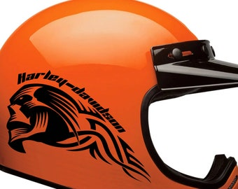Motorcycle Helmet Stickers Harley Helmet Stickers Motorcycle Helmet Stickers Helmet Stickers Helmet Stickers Motorcycle Stickers Motorcycle Helmet Decals