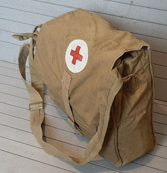 Honduras Medicine Red Cross Hospital Nurse stamp 1963 MNH