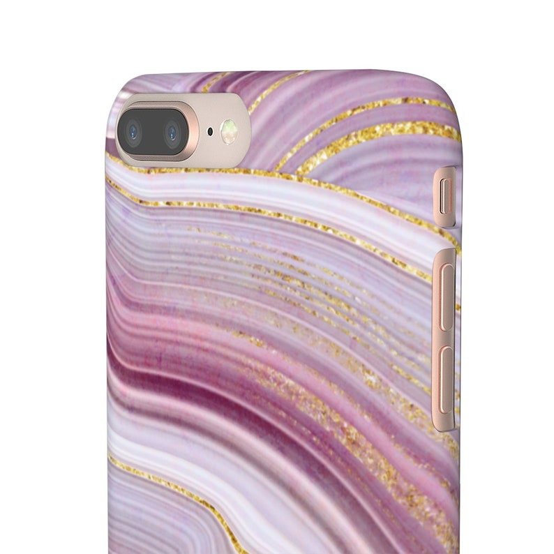 Pink Marble iPhone 11 Pro Max case iPhone XR case iPhone XS Max Apple Case iPhone X Case iPhone 7 Plus iPhone 8 Plus Marble Case