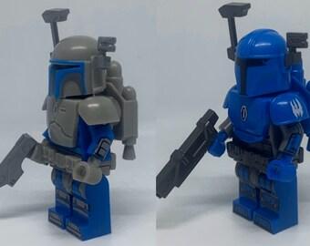 Star Wars Jet Pack Etsy