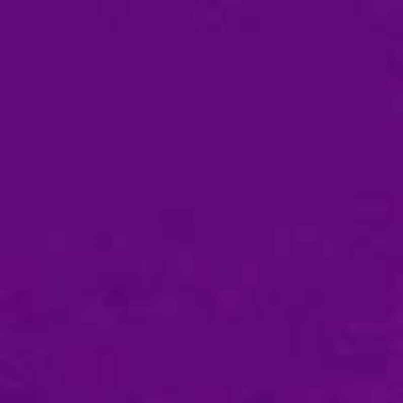 Purple Orange or Kelly Green Men/'s 5 Retro Short Quick-Dry Boardshorts wBack Pocket Cali-Made by Grizzo HB Brand CHOOSE Black