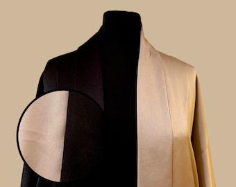 Brown Hemp Boho Kimono Kimono Rope Kimono Jacket Cardigan Hemp Kimono Plus size Jacket All Seasons Cardigan Brown Kimono Cardigan