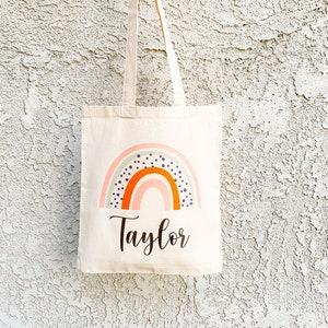 tote bags personalised tote bags sling tote custom tote bag custom tote bags tote bags black tote bag Personalised tote bag