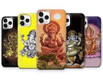 Ganesh iphone case | Etsy