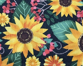 42 Inch Wide Fabric By The Yard ZSH2K Sewing Material Decorative Fabric Home Accessories Black Shantung Fabric