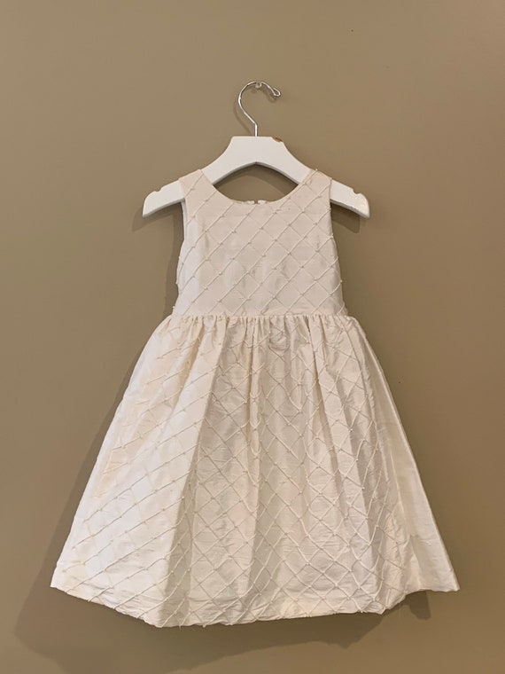 Girls All Occasion Dress