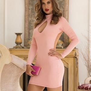 Dress by Paula Melo