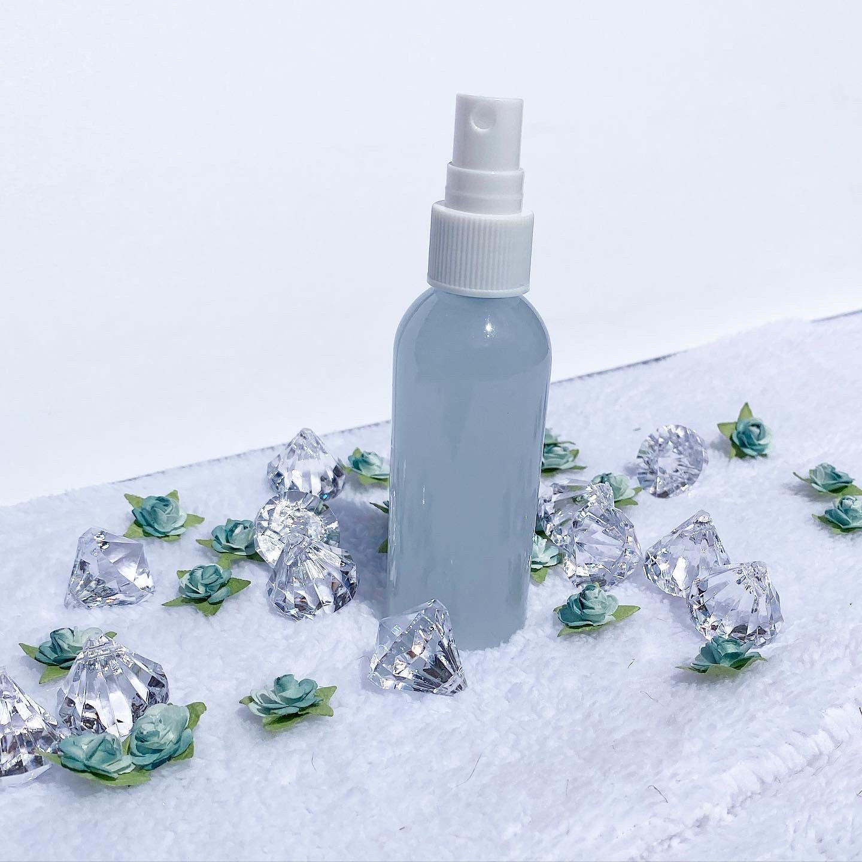 Parfum femme/Body Mist-Sweet Valor
