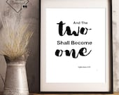 """Bible Verses Printable 