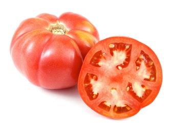 Rutgers Tomato - Heirloom 20 seeds