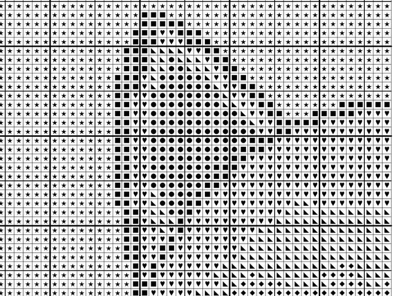 beginners cross stitch Donkey cross stitch Farm animals cross stitch patterns Animal Counted Cross Stitch Chart Animals cross stitch