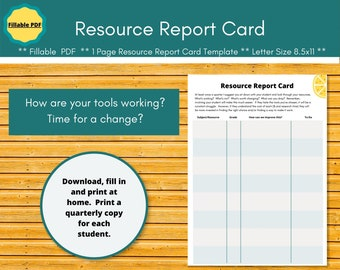 Curriculum Evaluation homeschool planner insert.   Editable homeschool planner page to guide you -> evaluate your currricula. Collaborative.
