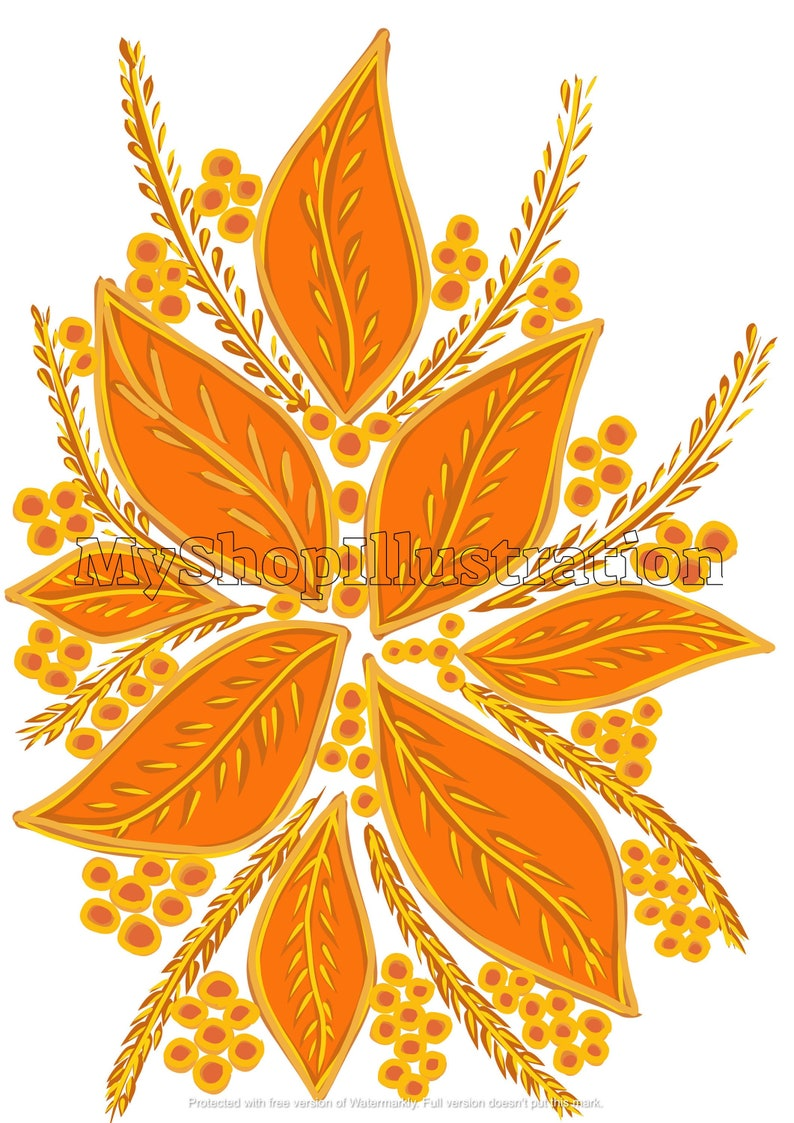 Leaves clipart,Colorful leaves,Leaves clip art,Autumn leaves,Leaves illustration,Leaves png,Leaves digital file,Leaves pattern,Leaves art