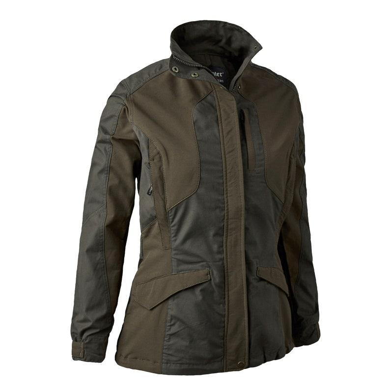 Outdoor jacket women/'s hunting jacket