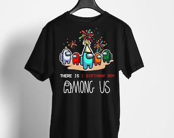 Silver Basic Among US Jeu /Électronique Unisex Sweat /à Capuche Game Among Us Shirt pour Automne et Hiver