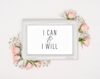 I can pendant motivation pendant motivation charm I Can carved oval pendant I can charm B42170 1 PIECE I Can Oval Pendant
