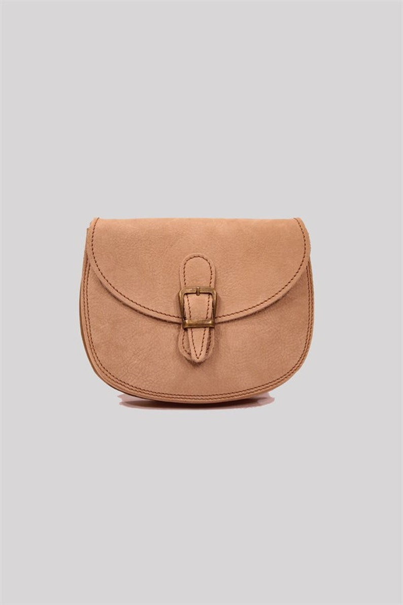 Women Gray Purse Clutch Bag Crossbody Messenger Genuine Cow Leather For Summer  Gifts For Her Gifts For Men Made in Turkey